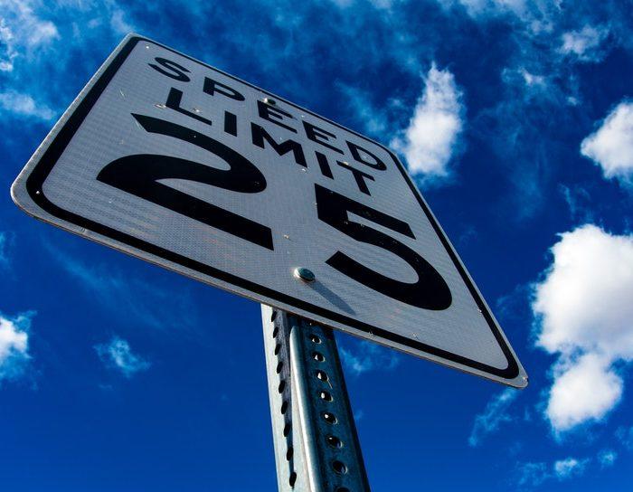 Setting boundaries to avoid burnout
