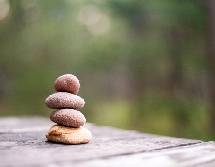7  Reasons to try Reiki